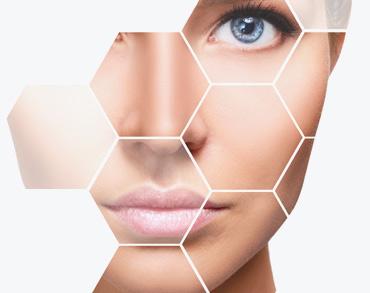 maxillofacial surgery maxilomed