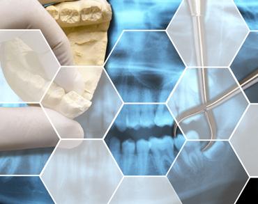 oral surgery maxilomed dr mihai juncar